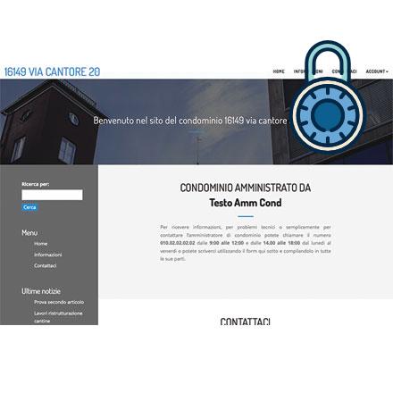 sito-premium3
